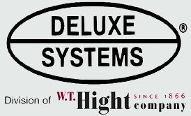 Deluxe Systems Division of W.T. Hight Company